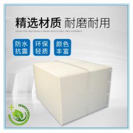 PP塑料包装箱 手提盒生产厂家 量大优惠