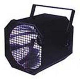 紫光灯 400W