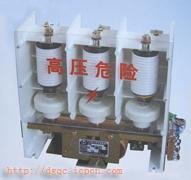 交流高压接触器(JCZ5-12(7.2)J(D)系列)