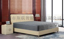迪姬诺海德堡系列酒店床垫情趣床垫乳胶弹簧床垫
