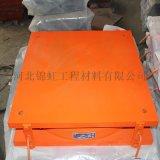 QZ5000SX球形支座 钢结构球型支座厂家