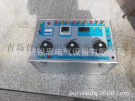 PRS-103K型380V开关保护器测试仪