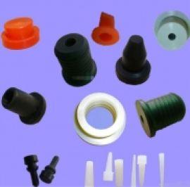 来料检验按标准,医疗硅胶制品产品质量有保证