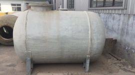 北京化粪池 玻璃钢污水处理化粪池 专用化粪池厂家