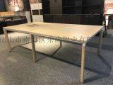 大型办公桌台架大班台