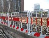 深圳PVC围挡厂家