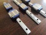 臺穩 高精度微型直線導軌滑塊配套廠家直銷