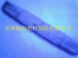 PA6汽车散热隔栏改性塑料(AMS-GM015)