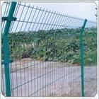草坪围栏,双边围栏网,双边护栏网