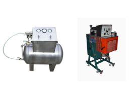 碳氢清洗剂回收机(H-25)