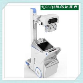移动DR  数字X射线系统