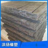 耐磨耐腐蚀橡胶缓冲垫 减震垫 密封耐油橡胶垫