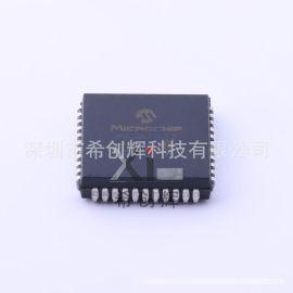 微芯/PIC16F877-04I/L 原装