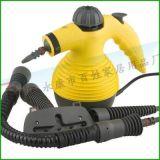 家用蒸汽清潔機(WRJ-Z01)