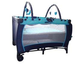 婴儿床(M62251)