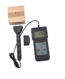 木屑压缩板水分测定仪,实木颗粒水分检测仪