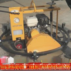 路面井盖切割机 维修井盖
