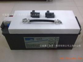 德国阳光A412/120A 12V120AH太阳能直流屏UPS/EPS电源 胶体蓄电池