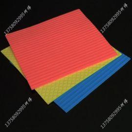 复合棉无纺布生产厂家_新价格_供应多规格复合棉无纺布