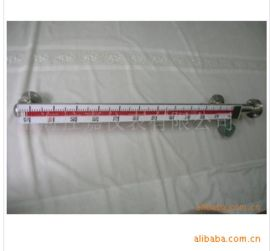 滤油机磁翻柱液位计 储油罐液,滤油机液位计