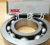 高清实拍 NSK B26-9 深沟球轴承 B26-9UR / B26-9 UR / 826-9UR