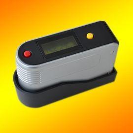 山东表面光泽度仪 光泽度测量仪 大理石光泽度仪