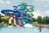 大型水上樂園設備/大型水上樂園設施