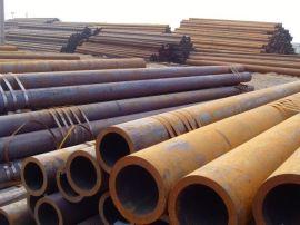 江苏Q345B合金钢管
