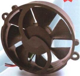 圆形风扇直径30mm(3008)