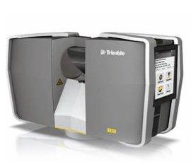 三维激光扫描仪,TX5 轻巧的扫描仪,地面式激光扫描仪