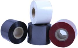 批发SCF900型树脂基热转印色带