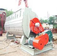 管板干燥机   鱼粉、酒糟、骨粉行业专用管板干燥机