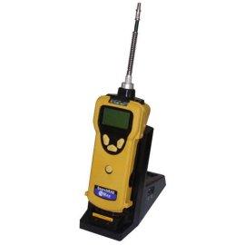 美国华瑞硫化氢检测仪PGM-1600