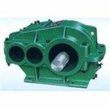 ZQA650中硬圓柱齒輪減速機 齒輪齒軸配件 維修
