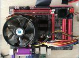 H61電腦主板,工控主板,工業主板