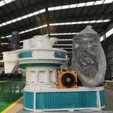 新型燃料颗粒机 云南普洱生物质颗粒机厂家