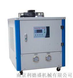 南京冷油机,南京冷油机厂家