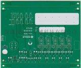 PCB线路板,铝基板,玻纤板,铜基板