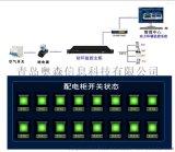 动环电量仪监控系统青岛奥森现货供应 8500每套