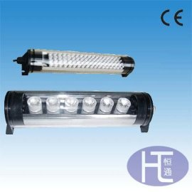 LED防水防爆机床工作灯