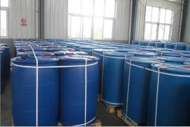 杀菌灭藻剂/工业杀菌防腐剂