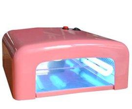 威源电子 36W UV Lamp美甲光疗灯