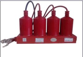 BH-GY系列组合式过电压保护器