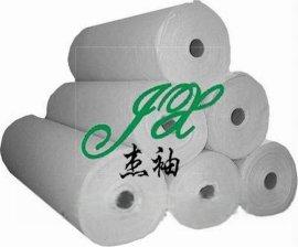 广州土工布规格价格,公路养护土工布施工用途