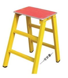 折叠凳 折叠凳价格 折叠凳厂家 折叠凳质量