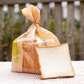 面包包装袋|食品包装袋|塑料袋