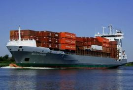 **-日本海运代理 **-日本海运费 **-日本货代