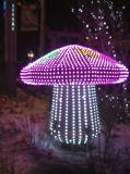 普天明-PTM-mg-1.5米高蘑菇燈