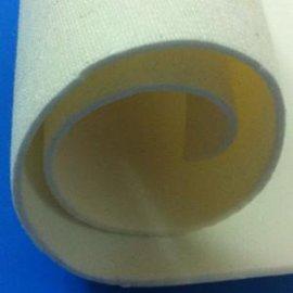 江阴科强散热器加工硅胶布