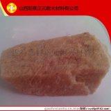 山西阳泉正元厂家供应优质钾长石、各种耐火材料、耐火材料厂